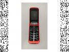 """Prostima SM820 - Telefono Movil 2,4"""""""