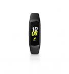 Pulsera Fitness Samsung Galaxy Fit Black