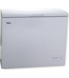 Rommer CH212 - Congelador Horizontal PC Ancho 110 Cm  200 Litros