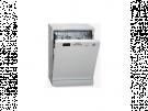 Rommer CLEAN-60 A++ - Lavavajillas 60 Cm A++ 12 Cubiertos Blanco