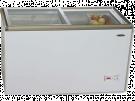 Rommer CONGE.HELA.ROMMER ICE-230 - Congelador Horizontal A Ancho 99 Cm 210 Litros