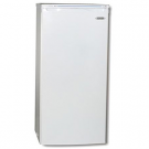 Rommer CV121 PC - Congelador Vertical PC Alto 120 Cm 140 Litros Blanco