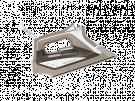 Rowenta DW5225D1 - Plancha