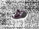 Rowenta RO3969EA - Aspirador Con Bolsa 700 W