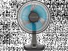 Rowenta VU2110F0 - Ventilador Sobremesa