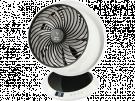 S&p ARTIC-305JET - Ventilador Industrial 30w