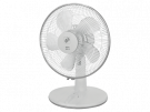 S&p ARTIC-305N GR - Ventilador Sobremesa