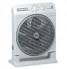 S&p METEOR-NT - Ventilador Box