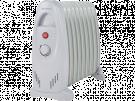 S&p SAHARA 903 - Radiador Aceite Mini 900w