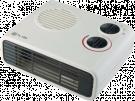 S&p TL - 10 N - Calefactor 2000W Horizontal TM