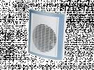 S&p TL-29 - Calefactor 2000W Vertical