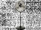 S&p TURBO-455CN PLUS - Ventilador Industrial