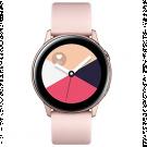 Samsung ACTIVE ROSE GOLD SM-R500NZDAPHE - Reloj Inteligente
