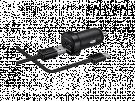 Samsung CARGADOR DE VIAJE TIPO C - Cargador Para Movil