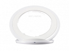 Samsung CARGADOR INALAMBRICO BLANCO - Cargador Para Movil