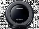 Samsung CARGADOR INALAMBRICO NEGRO - Cargador Para Movil