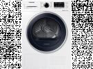 Samsung DV80M5010QW/EC - Secadora Con Bomba De Calor 8 Kg A++ Blanco