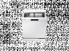 Samsung DW60M6040FW/EC - Lavavajillas 60 Cm E 13 Cubiertos Blanco