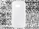 Samsung FUNDA TRANSPARENTE GALAXY A3 2017 - Funda Para Movil