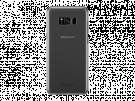 Samsung FUNDA TRANSPARENTE GALAXY S8 plus - Funda Para Movil