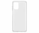 Samsung GALAXY FUNDA PARA A12 - Funda Para Movil