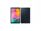 "Samsung GALAXY TAB A19 64GB NEGRA - Tablet 10"" Android"