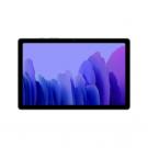 "Samsung GALAXY TAB A7 4G 32GB GRAY - Tablet 10,4"" Android"