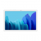 "Samsung GALAXY TAB A7 64GB SILVER - Tablet 10"" Android"