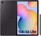 "Samsung GALAXY TAB S6 LITE 128GB GRAY - Tablet 10.4"" Android"