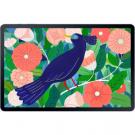 "Samsung GALAXY TAB S7+ 5G 128GB BLACK - Tablet 12,4"" Android"