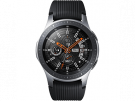 Samsung GALAXY WATCH 46MM SILVER - Reloj Inteligente