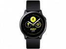 Samsung GALAXY WATCH ACTIVE BLACK - Reloj Inteligente