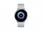 Samsung GALAXY WATCH ACTIVE SILVER - Reloj Inteligente