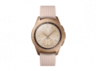 Samsung GALAXY WATCH ROSE GOLD - Reloj Inteligente