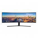 "Samsung LC49J890DKRXEN - Monitor 49"""