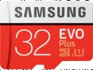 Samsung MB-MC32GA/EU - Tarjetas De Memoria Microsd 32 Gb