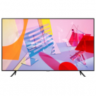 """Samsung QE43Q60TAUXXC - Televisor Led Smart Tv 43"""" 4k"""