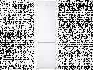 Samsung RB37J500MWW/EF - Frigorifico Combi Nofrost A+++ Alto 201 Cm Ancho 60 Cm Blanco
