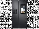 Samsung RS68N8941B1/EF - Frigorifico Samsung  Americano Rs68n8941b1/ef  Nofrost A++ Negro