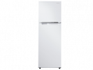 Samsung RT25HAR4DWW/ES - Frigorifico Dos Puertas A+ Alto 163,5 Cm Ancho 55,5 Cm Blanco