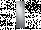 Samsung RZ32M7135S9/ES - Congelador Vertical A++ Alto 185 Cm 315 Litros Inox