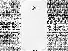 Samsung SLIM COVER TRASPARENTE P/A3 - Funda Para Movil
