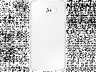 Samsung SLIM COVER TRASPARENTE P/A5 - Funda Para Movil