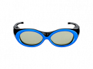 Samsung SSG-2200KR - Gafas 3d