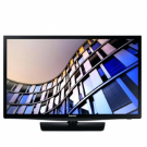 "Samsung UE24N4305AKXXC - Televisor Led Smart Tv 24"" Hd"