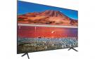 "Samsung UE43TU7025KXXC - Televisor Led Smart Tv 43"" 4k"