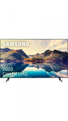 "Samsung UE43TU7045KXXC - Televisor Led Smart Tv 43"" 4k"