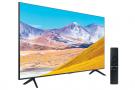 "Samsung UE43TU8005KXXC - Televisor Led Smart Tv 43"" 4k"