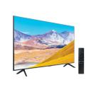 "Samsung UE50TU8005KXXC - Televisor Led Smart Tv 50"" 4k"