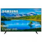 "Samsung UE55TU7045KXXC - Televisor Led Smart Tv 55"" 4k"